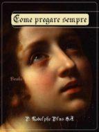 Come pregare sempre (ebook)