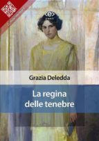 La regina delle tenebre (ebook)