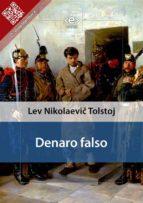 Denaro falso (ebook)