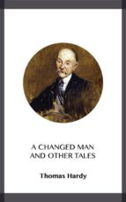 A Changed Man and Other Tales (ebook)