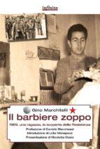 Il barbiere zoppo (ebook)
