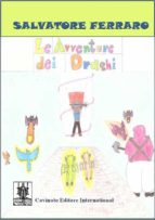 Le avventure dei draghi (ebook)