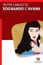 Sognando l'Avana (ebook)