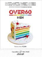 Over60 - Men (ebook)