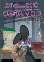 Il cavalluccio dalla criniera viola (ebook)