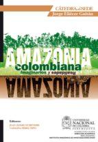 Amazonia Colombiana: imaginarios y realidades (ebook)