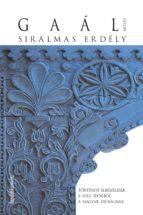 Siralmas Erdély (ebook)