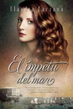 El ímpetu del mar (ebook)