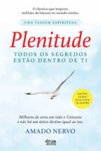 Plenitude (ebook)