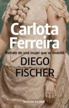 Carlota Ferreira (ebook)
