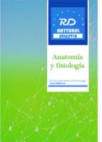 ANATOMÍA Y FISIOLOGÍA - 747 PÁGS.