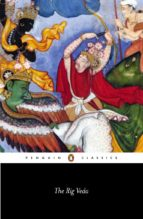 The Rig Veda (ebook)
