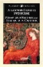 Poems and Ballads & Atalanta in Calydon (ebook)