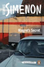 Maigret's Secret (ebook)