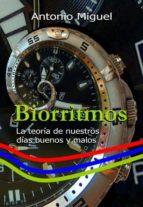 BIORRITMOS (ebook)