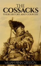The Cossacks (Illustrated)