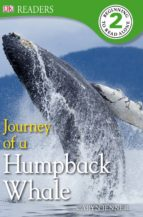 Journey of a Humpback Whale (eBook)