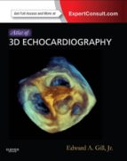 Atlas of 3D Echocardiography E-Book (ebook)
