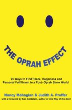 The Oprah Effect (ebook)