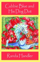 Cubbie Blue and His Dog Dot (ebook)
