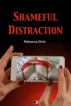 Shameful Distraction (ebook)