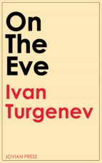 On the Eve (ebook)