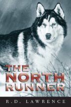The North Runner (ebook)