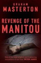 Revenge of the Manitou (ebook)