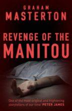 Revenge of the Manitou (ebook)