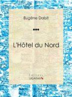 L'Hôtel du Nord (ebook)