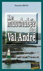 Le macchabée du Val-André (ebook)
