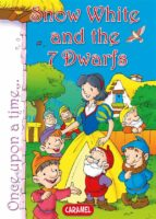 Snow White and the Seven Dwarfs (ebook)