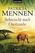 Sehnsucht nach Owitambe (ebook)