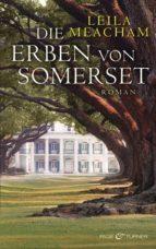 Die Erben von Somerset (ebook)