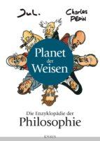 Planet der Weisen (ebook)