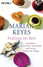 Pralinen im Bett (ebook)