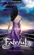 Fateful (ebook)