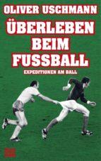 Überleben beim Fußball (ebook)