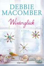 Winterglück (ebook)