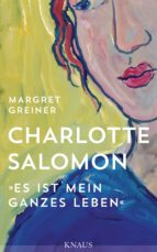 Charlotte Salomon (ebook)