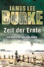 Zeit der Ernte (ebook)