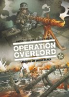 Operation Overlord, Band 2 (ebook)