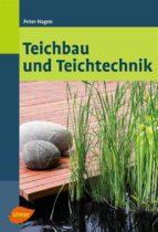 Teichbau und Teichtechnik (ebook)