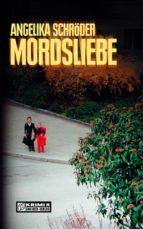 Mordsliebe (ebook)