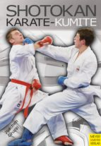Shotokan Karate (ebook)