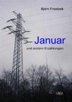 Januar (ebook)