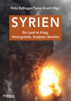 Syrien (ebook)
