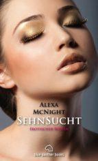 SehnSucht | Erotischer Roman (ebook)
