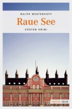 Raue See (ebook)