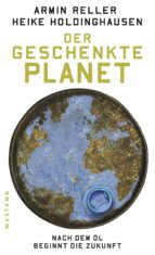 Der geschenkte Planet (ebook)